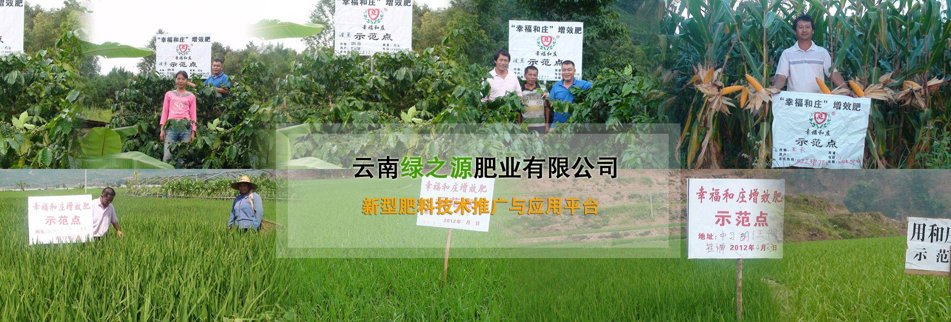 云南VWIN线上国际娱乐场肥业有限公司广告banner2